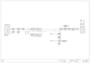 process-flow-demo.jpg