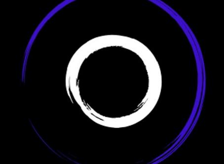 Transcend Announces Series A Financing