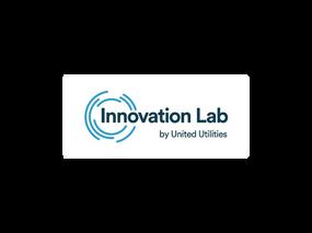 UU Innovation lab logo