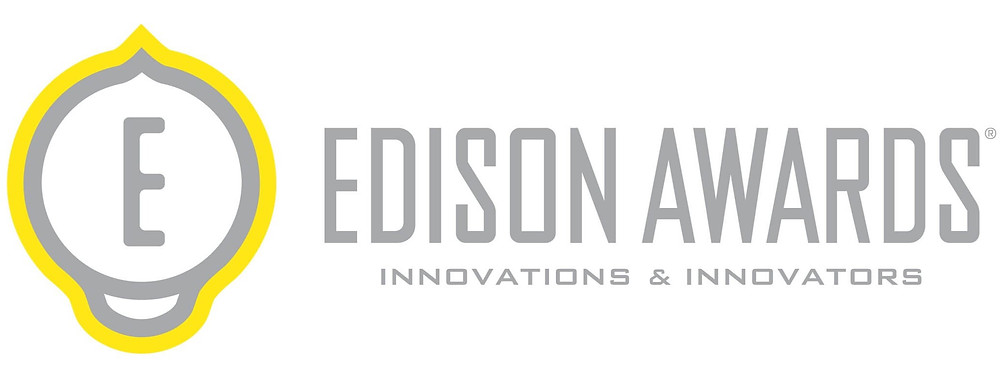 Innovations and Innovators