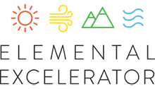 We're Accelerating with Elemental