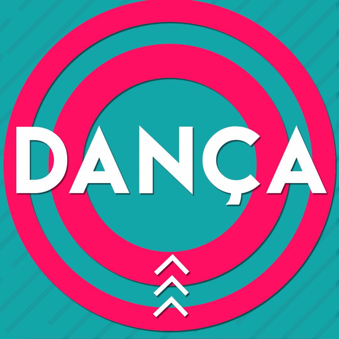 Dança site.jpg