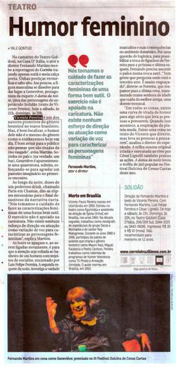 Portfólio_-_Fernando_Martins-30