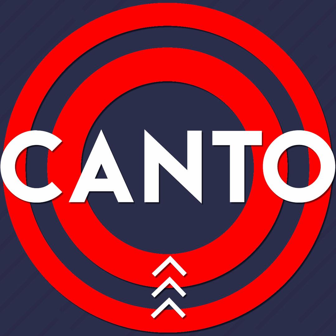Canto site.jpg