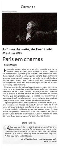 Portfólio_-_Fernando_Martins-29