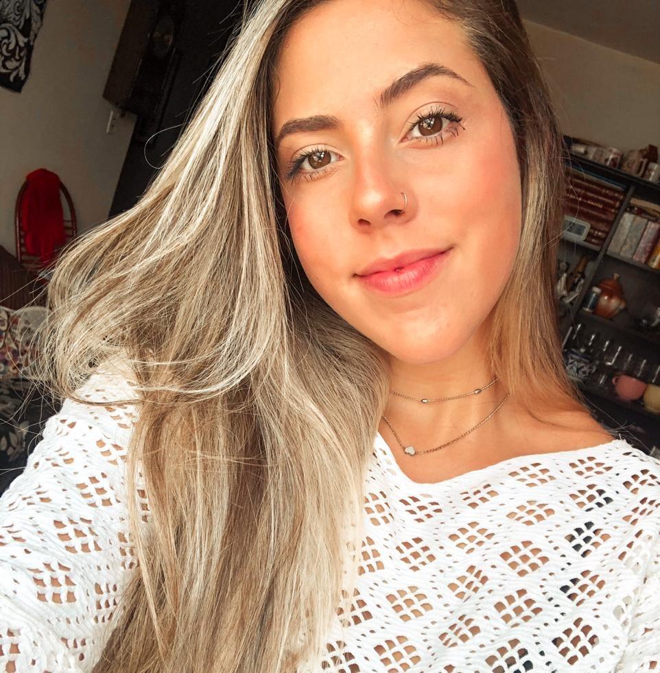 Giovanna Cunha