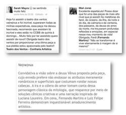 Palavras_do_público_VENENUS-2