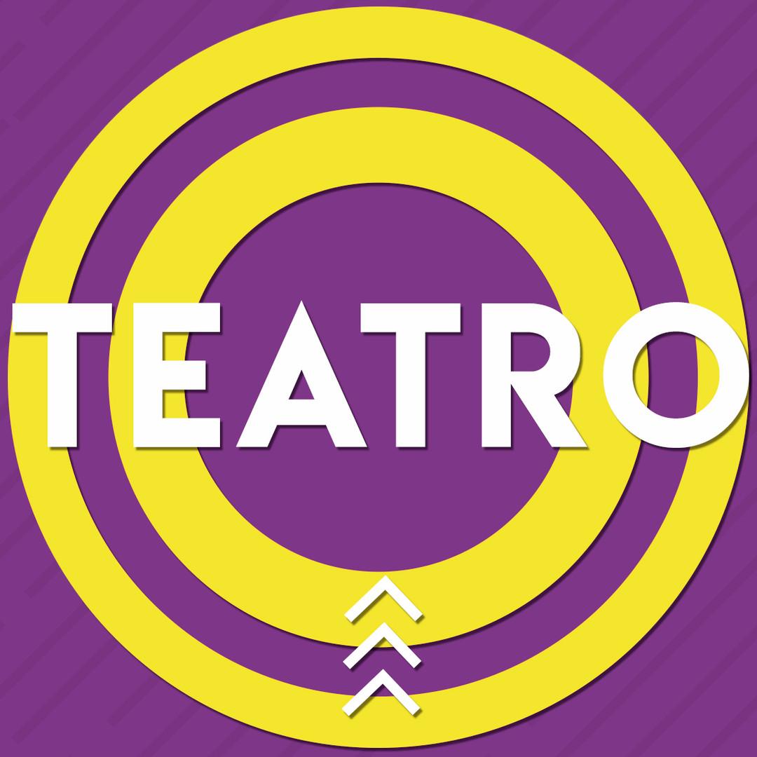 Teatro site.jpg
