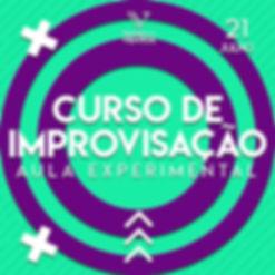 Aula Improviso.jpg