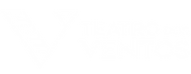 logo horizontal branco.png