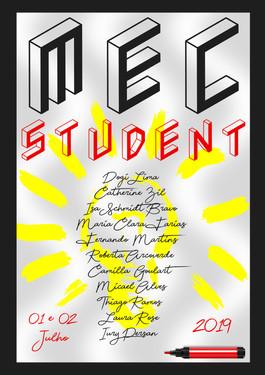 Mec Student