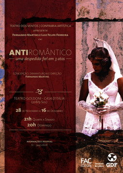 Cartaz Anti Romantico (web).jpg