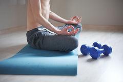 yoga-59YQSXS.jpg