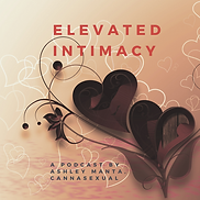 Elevated Intimacy Cover 2.png