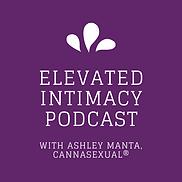 Elevated Intimacy Logo.png