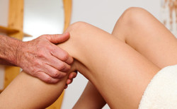 VB Knee