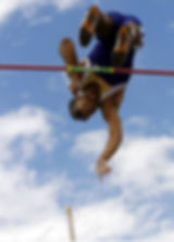 LJ-GettysImage-2000-OlympicTrials.jpg