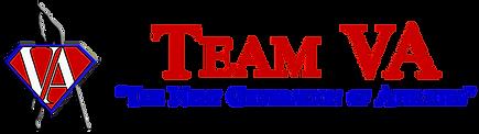 TeamVALogo-WhiteOutline-WhiteText-570x15