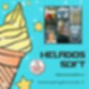 maquinas de helados para eventos.jpg