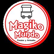 Logo Magiko Mundo ff.PNG