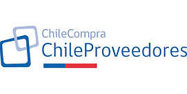 chile proveedores.png