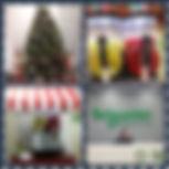 Fiestas de navidad 9.jpg