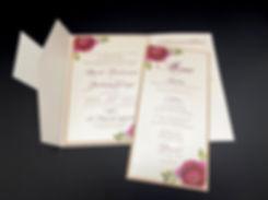 InvitationMenuSample.jpg