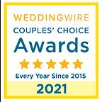 WeddingWire2021-01.png