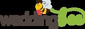Weddingbee-Logo.png