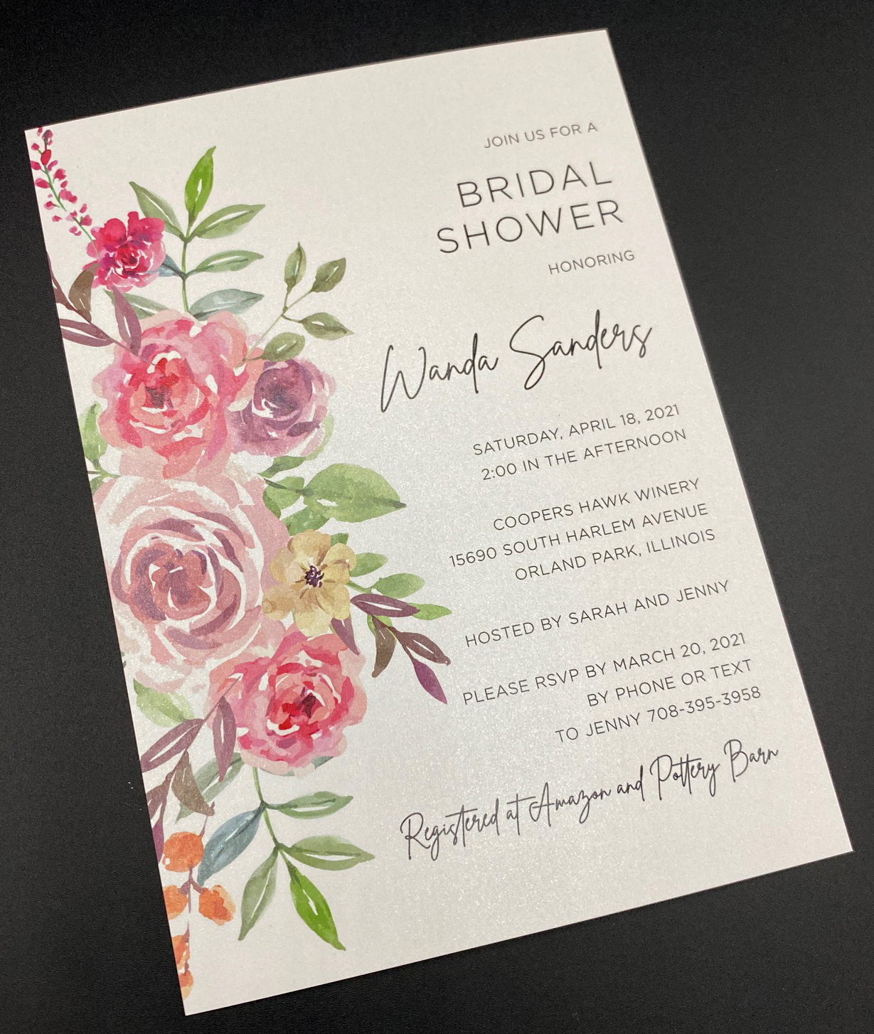 BridalShowerVerticalFlowers