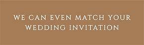 MatchMenu.jpg