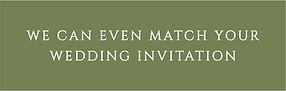 MatchTableNumbers.jpg