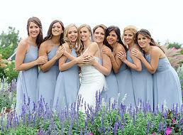 WeddingPhotoFrontPage.jpg