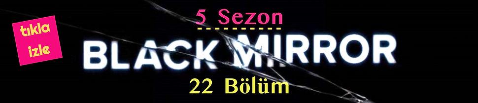 black mirror türkçe altyazılı.jpg