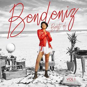 Bendeniz - Best Of - Vol. 1