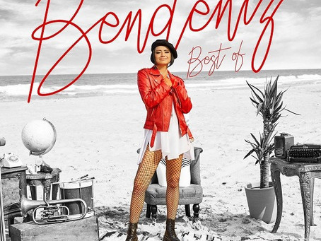 Bendeniz - Best Of - Vol. 1