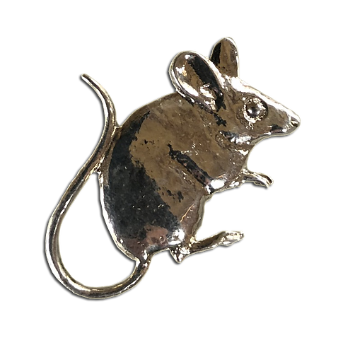 Mouse silver.png