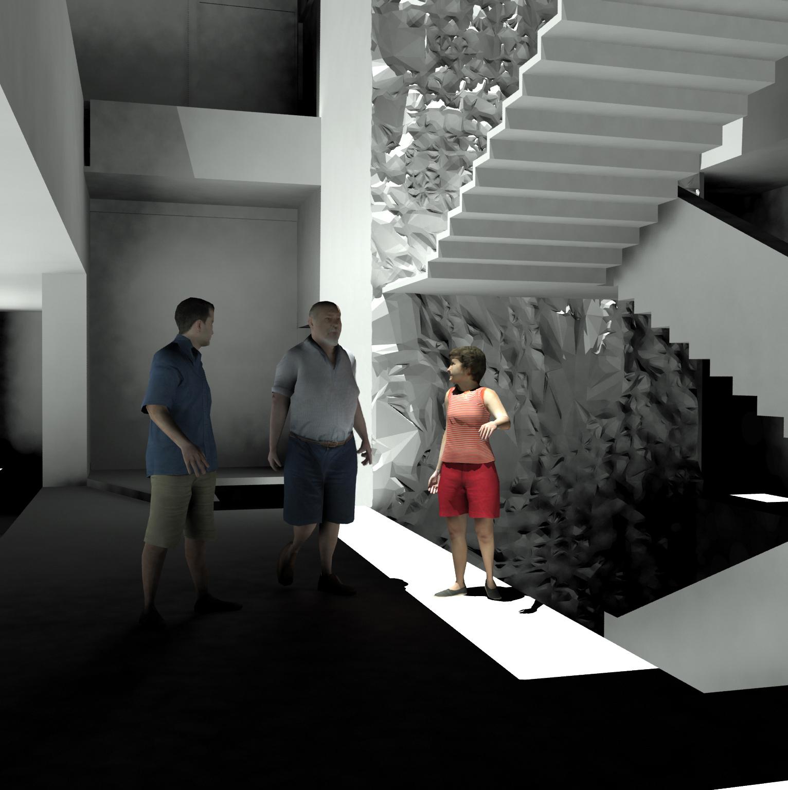 44-trappe2.jpg