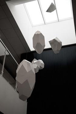 René_Schmidt-5713