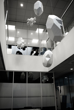 René_Schmidt-5729