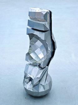 alu krystal.jpg