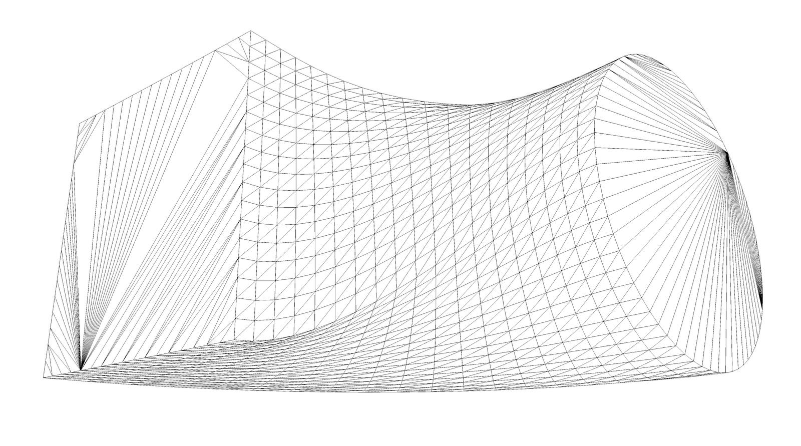 31-Kvadrat til cirkel3.jpg