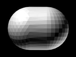 02-kvadrat til trekant2.jpg