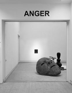 1-Anger048