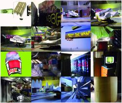 01-video stills.jpg