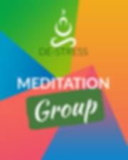 yoga ad 3.png