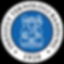 logo-itb1920.png