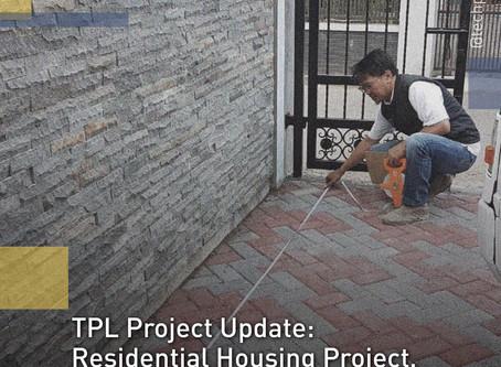 PoreBlock: Opsi Material Bangunan untuk Estetika Pelataran Rumah