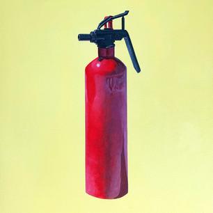 Extinguish No. 2