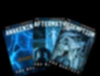The Shard Chronicles Trilogy Box Set.png